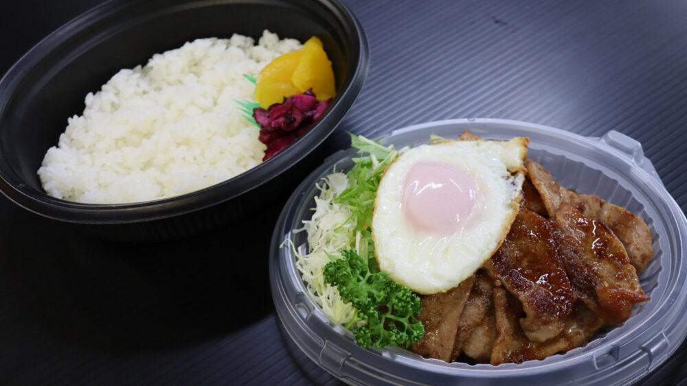 お食事処 真田亭イメージ