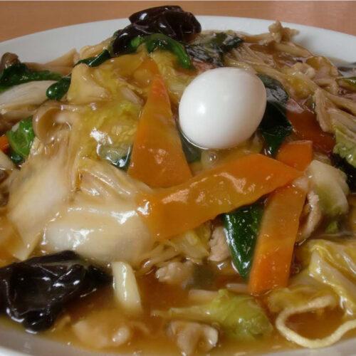 中国菜館 東天紅イメージ