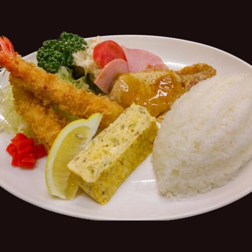 魚久本店イメージ